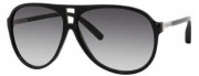 Tommy Hilfiger 1012/N/S Sunglasses