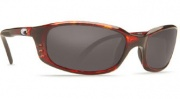 Costa Del Mar Brine RXable Sunglasses