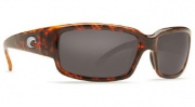 Costa Del Mar Caballito RXable Sunglasses