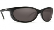 Costa Del Mar Fathom RXable Sunglasses