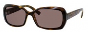 Gucci 3206/S Sunglasses