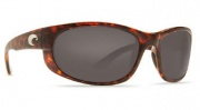 Costa Del Mar Howler RXable Sunglasses