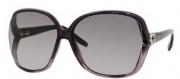 Gucci 3500/S Sunglasses