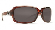 Costa Del Mar Isabela RXable Sunglasses