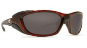 Costa Del Mar Man O War RXable Sunglasses