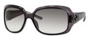 Gucci 3164/S Sunglasses