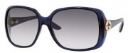 Gucci 3166/S Sunglasses