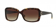 DKNY DY4073 Sunglasses