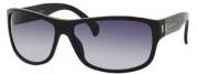 Giorgio Armani 857/S Sunglasses