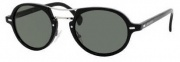 Giorgio Armani 859/S Sunglasses
