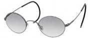 Giorgio Armani 885/S Sunglasses