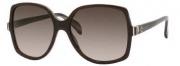 Giorgio Armani 850/S Sunglasses