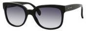 Giorgio Armani 852/S Sunglasses