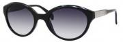 Giorgio Armani 853/S Sunglasses
