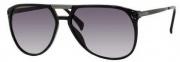 Giorgio Armani 820/S Sunglasses