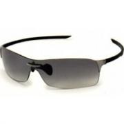 Tag Heuer Squadra 5508 Sunglasses