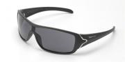 Tag Heuer Racer 9206 Sunglasses