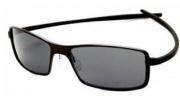 Tag Heuer Reflex 2 3782 Sunglasses