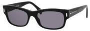 Giorgio Armani 783/S Sunglasses