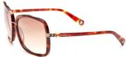 True Religion Natalie Sunglasses