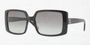 Anne Klein AK3172 Sunglasses