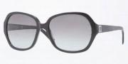 Anne Klein AK3173 Sunglasses
