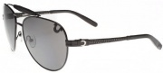 True Religion Brody Sunglasses