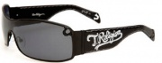 True Religion Dylan Sunglasses