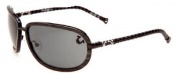 True Religion Dusty Sunglasses