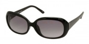 Fendi FS 5140 Sunglasses