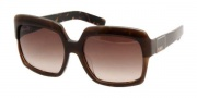 Fendi FS 5148 Sunglasses