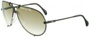 Cazal Legends 901 Sunglasses