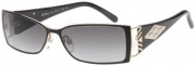 Diva 4150 Sunglasses