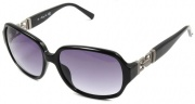 Kenneth Cole New York KC6092 Sunglasses