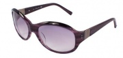 Kenneth Cole New York KC6094 Sunglasses