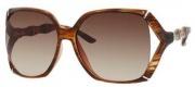 Gucci 3508/S Sunglasses