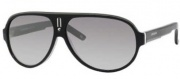 Carrera 25/S Sunglasses