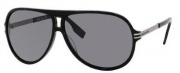 Hugo Boss 0398/P/S Sunglasses