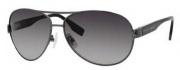 Hugo Boss 0421/P/S Sunglasses