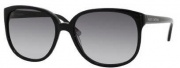 Juicy Couture Juicy 502/S Sunglasses