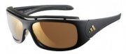 Adidas Terrex A166 Sunglasses