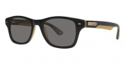 Columbia Bridger Sunglasses