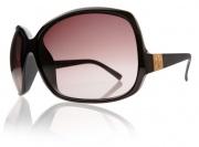 Electric Lovette Sunglasses