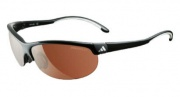 Adidas A171 Adizero/S Sunglasses