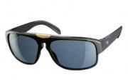 Adidas Santiago Sunglasses