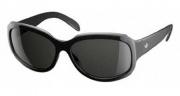 Adidas Taipei Sunglasses