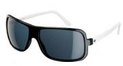 Adidas Abasto Sunglasses
