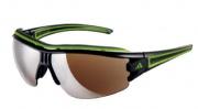 Adidas A168 Evil Eye Halfrim Pro S Sunglasses