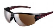 Adidas A403 Evil Eye Halfrim S Sunglasses