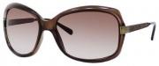 Giorgio Armani 905/S Sunglasses